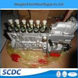 Original Cummins 6CT diesel engine fuel injection pump P/No 3936546