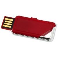 Commande d'instantané de disque d'USB de pivot d'USB de bâton de mémoire