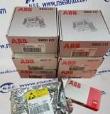 ABB SB510 3BSE000860R1