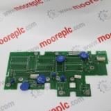 Scheider 140DDM39000