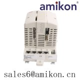 ABB SNAT617CHC++Brand New item