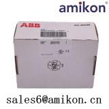 ABB DSBB110A 57330001-Y