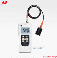 Anticorrosion Coating Thickness Gauge AC-112H