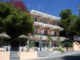 Hotel en venta en Grecia