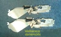 JUKI AF series Feeder for smt machine