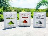 Proveedor de Kratom orgánico, de alta calidad, directo de Indonesia
