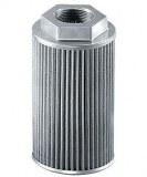 AirTac Hydraulic Filters