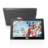 15.6 inch touch screen panel PC RK3188 quad core