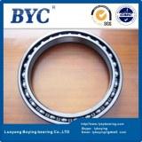 7019 bolas de contacto angular Rodamiento (95x145x24mm) Tipo FAG Rodamientos para husil...