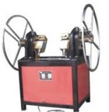 Manufacturing Wire Rope Annealing Machine For 12-50MM