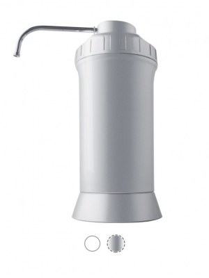 Aok 909 Alkaline Water Ionizer