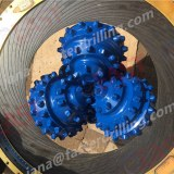 API TCI Tricone Roller Rock Drill for Oil and Water Well Bit