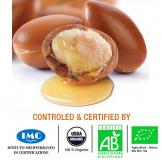 Aceite de Argan BIO certificada - Calidad Excepcional!