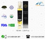 Organic Argan oil manufacturers
