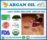 100% PURE ORGANIC ARGAN OIL MANUFACTURERS
