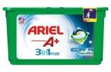 Ariel - Laundry 3in1 Pods - Regular - 38 Capsules