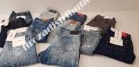 Jeans homme Calvin Klein