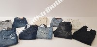 Jeans Homme Guess