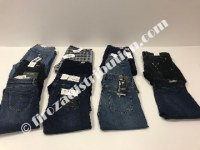 Jeans femme Guess