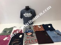 T-shirts homme Pepe Jeans