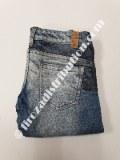 Jeans enfant Ikks / Chipie