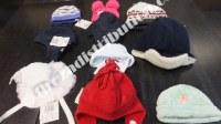Bonnet / Casquettes / Chapeaux Chicco