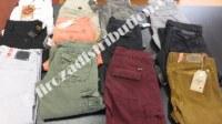 Pantalons femme Le Temps des Cerises