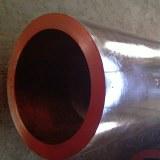 ASTM A335 P22 tubería de acero de aleación
