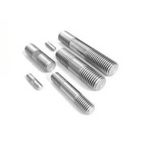 Astm f468 fasteners