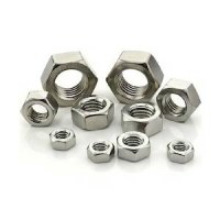 Astm f563 nuts