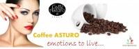 Café Asturo