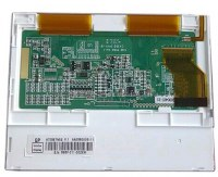 5.6inch TFT LCD Screen and Driver Board