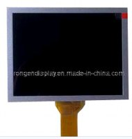 8inch High Quality TFT LCD Panel Screen with Brightness 300