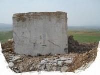 Venta de marmol en bloques, losas o pavimentos.