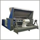 Filtro automático de tela tela máquina de corte / filtro automatico de corte longitudinal de la...
