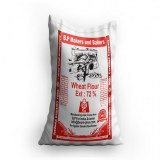 B.P Makers and bakers FLOUR - 50 K.G / Low Price Bakery flour
