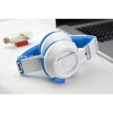 Somos el fabricante de auriculares / auriculares