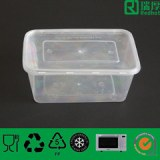 PP Plastic Food Container 1000ml