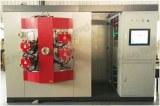 Mould Multi-arc Ion Vacuum Coating Machine
