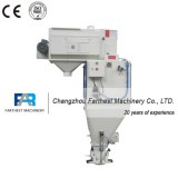 Rice Bagging Machine/Feed Bagging Machine