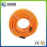 3 layer pvc flexible high pressure hose