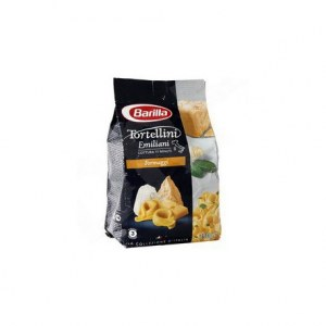BARIL.TORTELLINI FROMAGE 250G