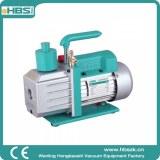 HBS One-Stage Rotary Vane dry medical Vacuum Pump 5/4.5CFM, 5Pa, 1/3HP Refrigerant vaku...