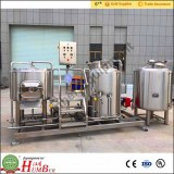 New Craft 10BBL Industrial Commercial Brewery