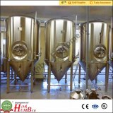 Brewery System 1000L