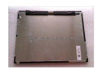 9.7 Inch High Resolution TFT LCD Screen