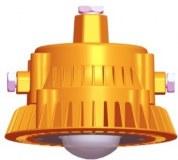 BGL-03A IP66 high power maintenance-free explosion-proof lamp