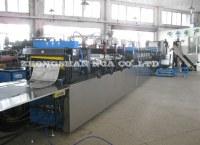 NCA600BIB-25 Juice andPouch Making Machine