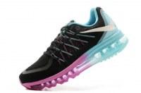 El nuevo QiDian zapatillas y zapatillas