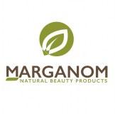 Mayorista de productos cosméticos de las principales marcas